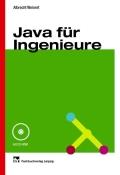 ISBN 3-446-21567-0 -> Infos