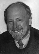 Albrecht Weinert